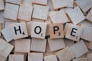 hope-1804595_640-e1562775031216.jpg